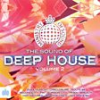 The Sound Of Deep House - Vol 2