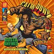 Calm Down (feat. Eminem)