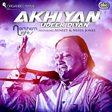 Akhiyan Udeek Diyan (feat. Avneet)