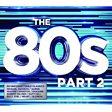 The 80s - Part 2
