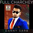 Full Charchey