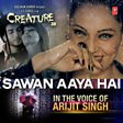 Sawan Aaya Hai