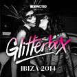 Defected Presents Glitterbox Ibiza 2014