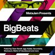 Mistajam Pts Big Beats