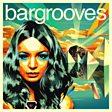 Bargrooves - Ibiza 2014