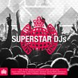 Superstar DJs, Vol 2