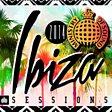 Ibiza Sessions 2014