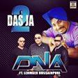 Das Ja 2 (feat. Lehmber Hussainpuri)