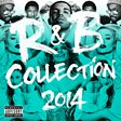 R&B Collection 2014