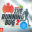 Ministry Of Sound Pts The Running Bug 2