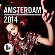 Toolroom Amsterdam 2014