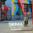 Changing (feat. Paloma Faith)