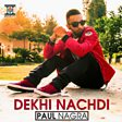 Dekhi Nachdi (feat. Sudesh Kumari)