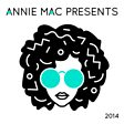 Annie Mac Presents 2014