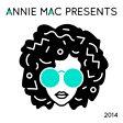 Annie Mac Presents 2014