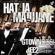 Hat Ja Majujane (feat. Bee2 & Rani Randeep)
