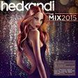 Hed Kandi - The Mix 2015
