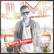 Jump To The Bhangra (feat. Manjit Pappu)