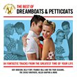 The Best Of Dreamboats & Petticoats