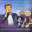 Stand Beside Me: Live In Concert