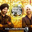 Singh Naal Jodi (feat. Diljit Dosanjh)