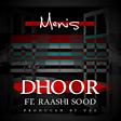 Dhoor (feat. Raashi Sood)