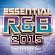 Essential R&B 2015