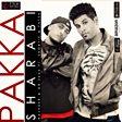 Pakka Sharabi (feat. Dr. Zeus, Shortie & Fateh)