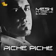 Piche Piche (feat. Dark MC & Angel)