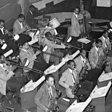 Billy Eckstine and His Orchestra