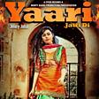 Yaari Jatti Di (feat. Bunty Bains)