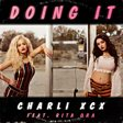 Doing It (feat. Rita Ora)