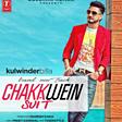 Chakkwein Suit