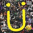 Where Are Ü Now (feat. Justin Bieber)