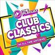 The Playlist - Club Classics
