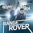 Range Rover (feat. Benny Dhaliwal)