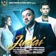 Judai (feat. Shreya Ghoshal & Aman Hayer)