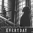 Everyday (feat. Rod Stewart, Mark Ronson & Miguel)