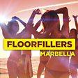 Floorfillers Marbella