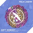 Ain't Nobody (Loves Me Better) (feat. Jasmine Thompson)