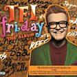 TFI Friday: The Album