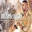 Sithneyan (feat. Aman Hayer)