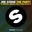 The Party (This Is How We Do It) (feat. Montell Jordan)