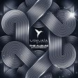 Ushuaia Ibiza the Album: 5th Anniversary