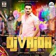 DJ Vajda (feat. Aman Hayer)