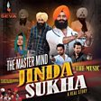 Jinda Sukha Anthem