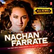 Nachan Farrate (All Is Well)