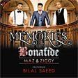 Memories (feat. Bilal Saeed)