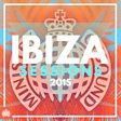 Ibiza Sessions 2015
