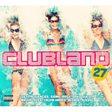 Clubland 27
